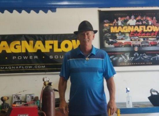 Marty-Parrish-Daytona-Converter.jpg